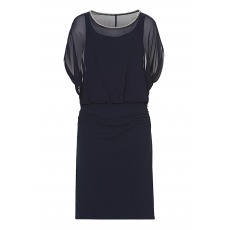 Cocktail dress_2_151_21393550_8339.v7.jpg